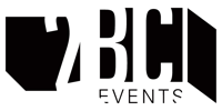 2BC Events